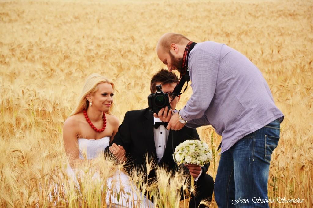 Plener ślubny 34