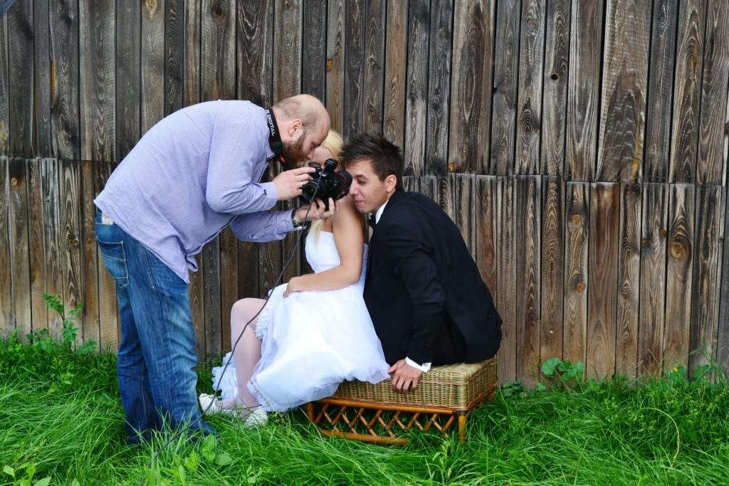 Plener ślubny 32