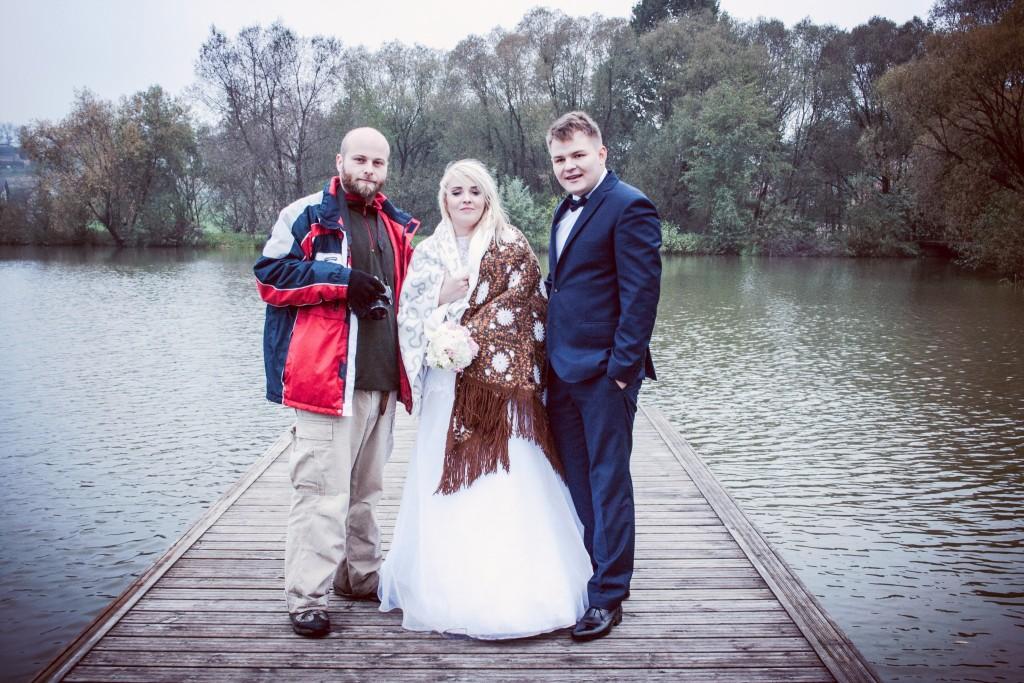 Plener ślubny 29
