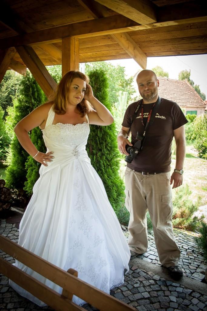 Plener ślubny 28