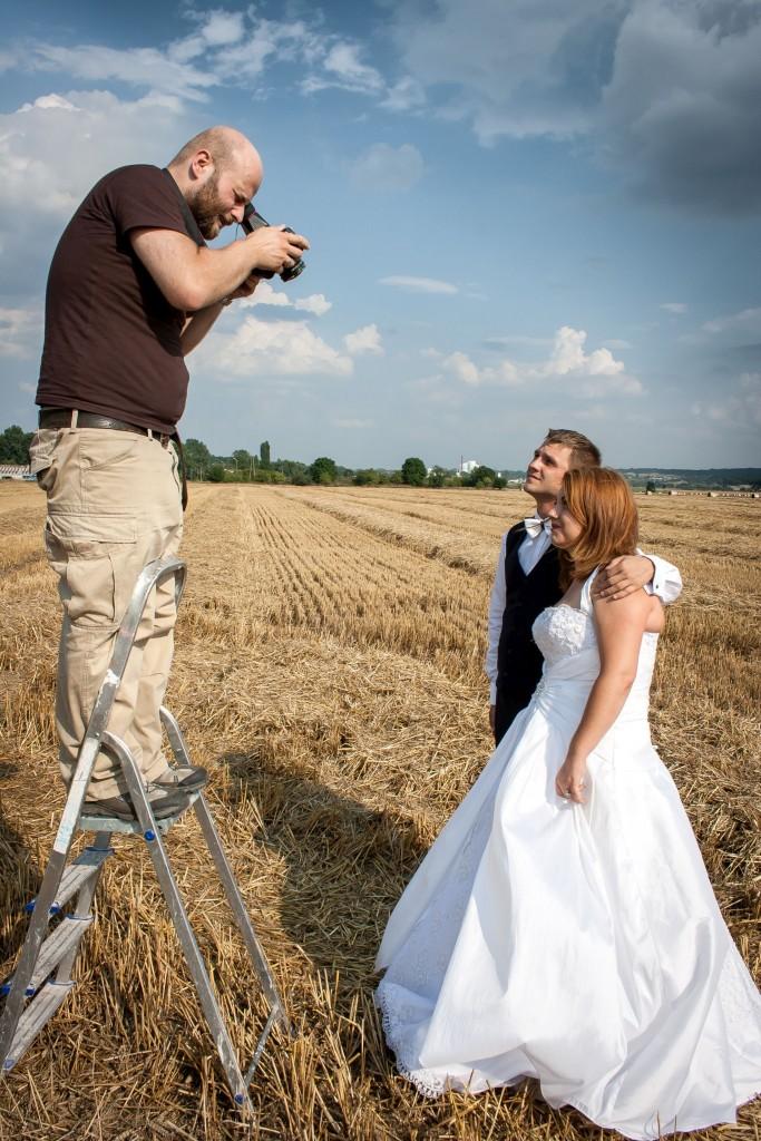 Plener ślubny 23