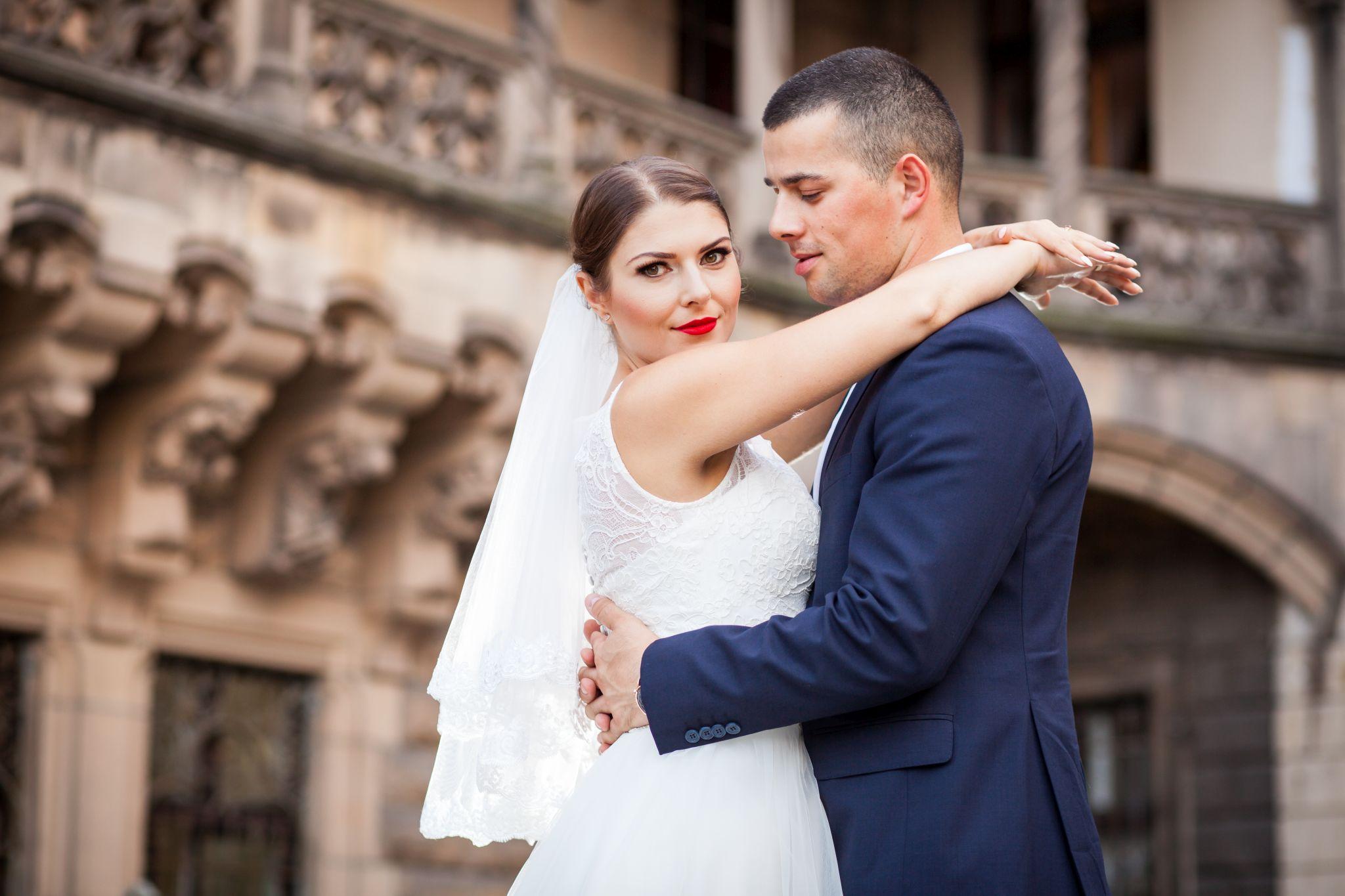 Plener ślubny 14